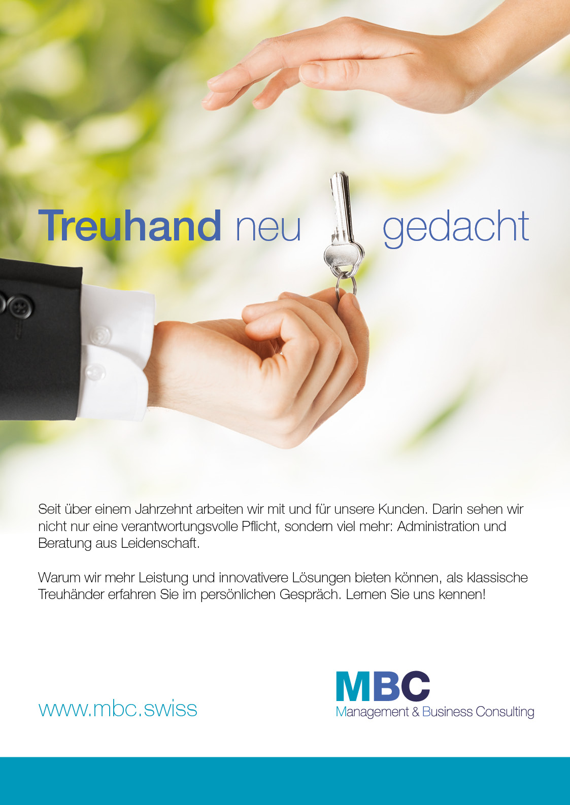 Poster-MBC_Version1_Grafikdesign-Limburg