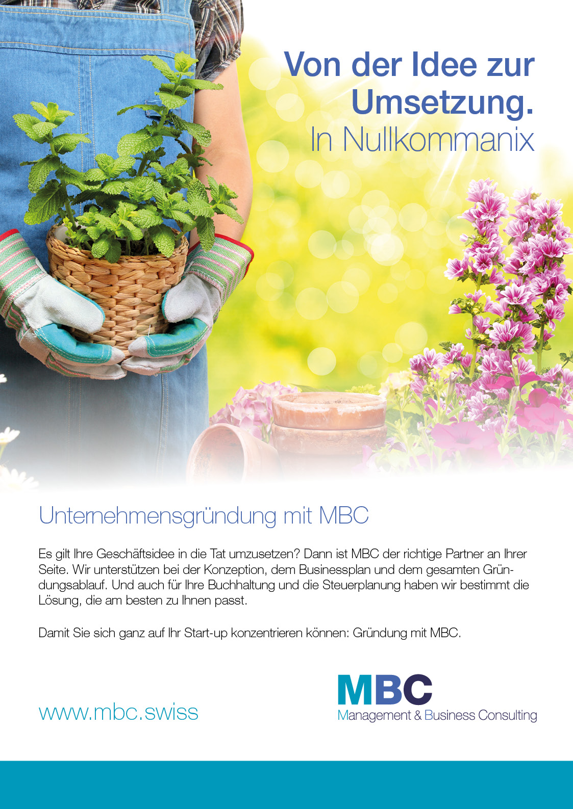 Poster-MBC_Version1_Grafikdesign-Limburg2