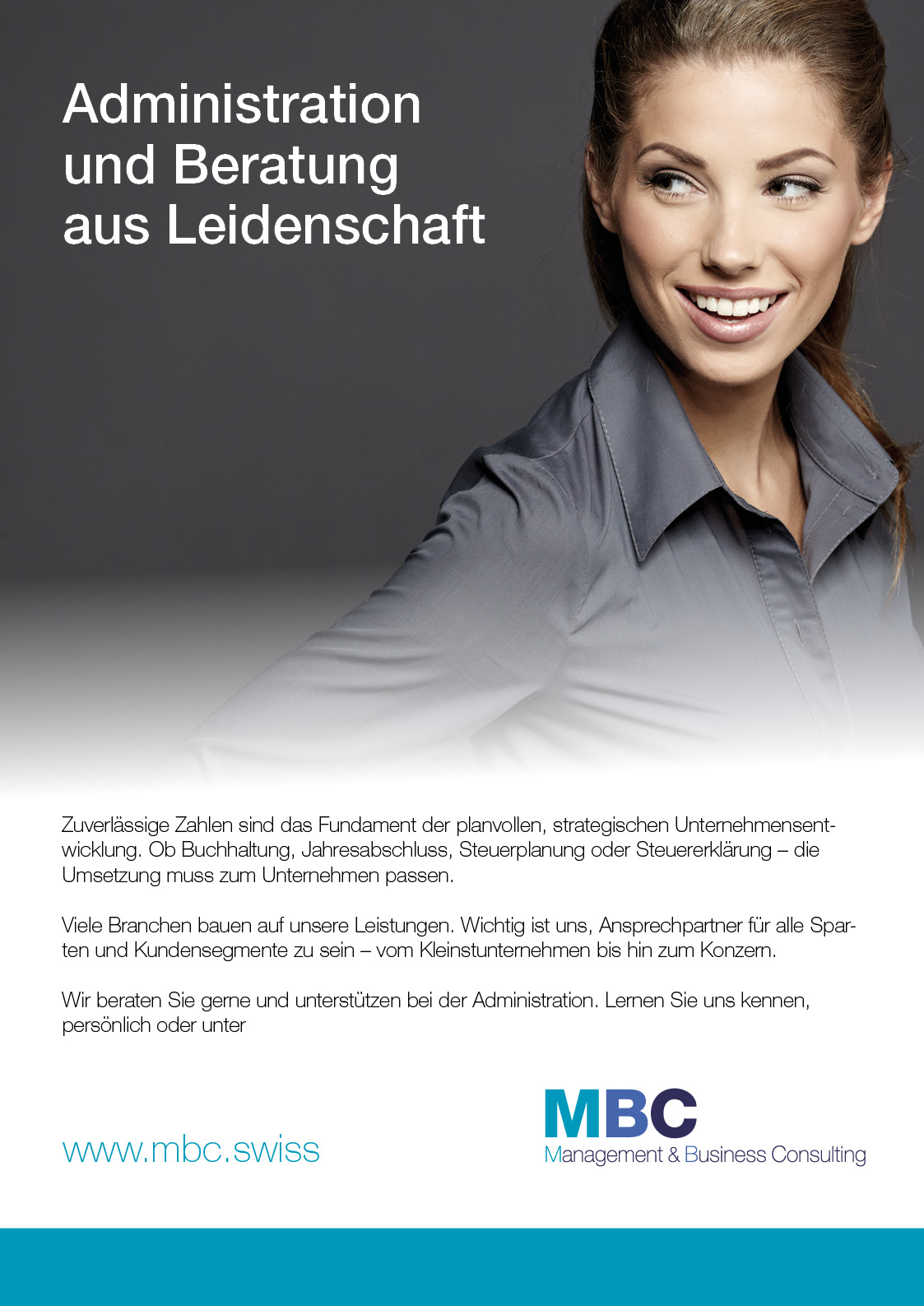 Poster-MBC_Version1_Grafikdesign-Limburg4