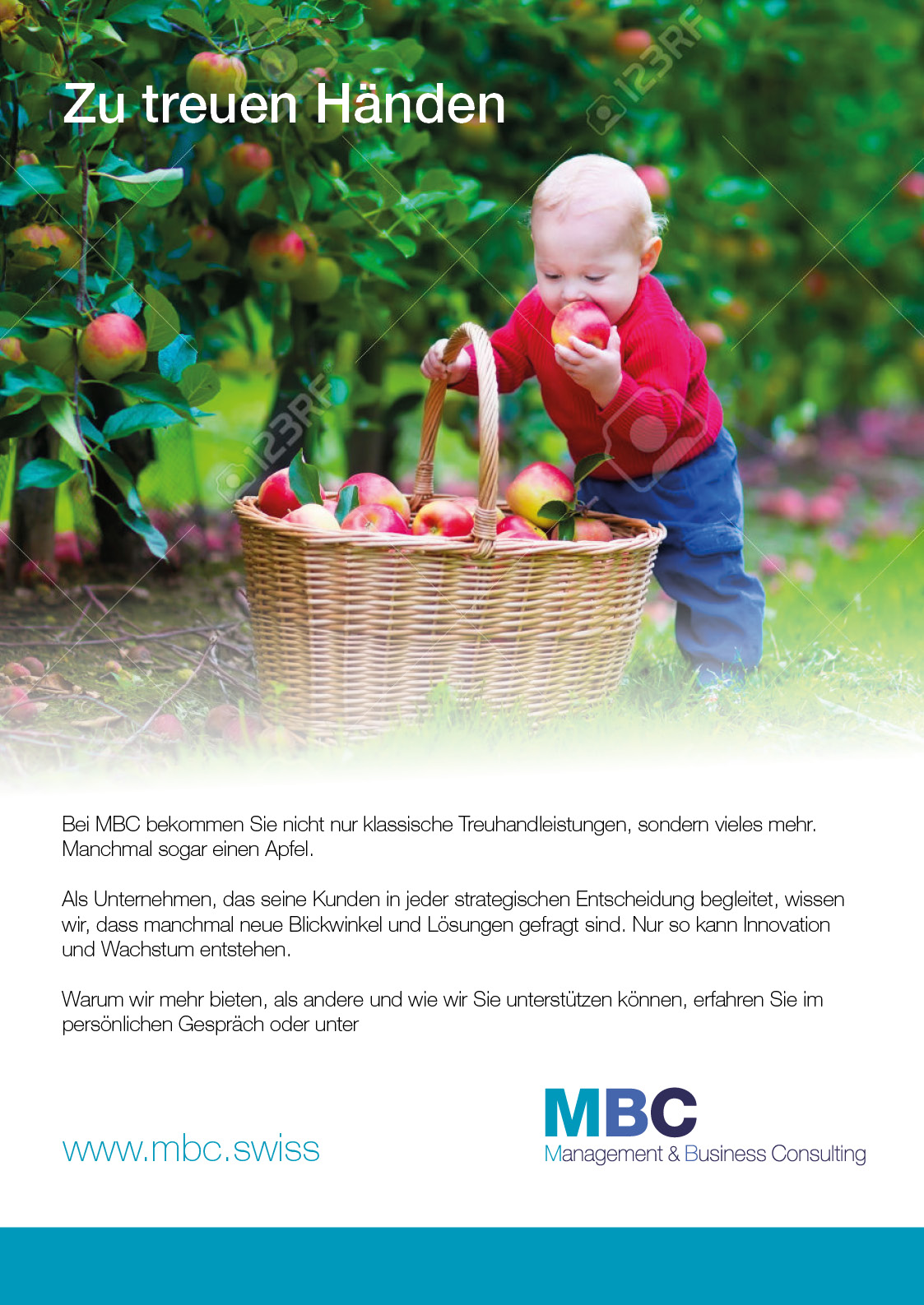 Poster-MBC_Version1_Grafikdesign-Limburg5
